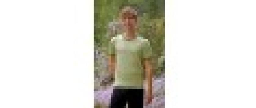 Feng Shui Kleidung männer spirit of om kleidung energie und leben innovative