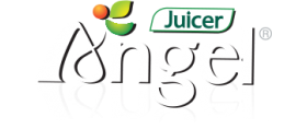 Angel Juicer - Entsafter
