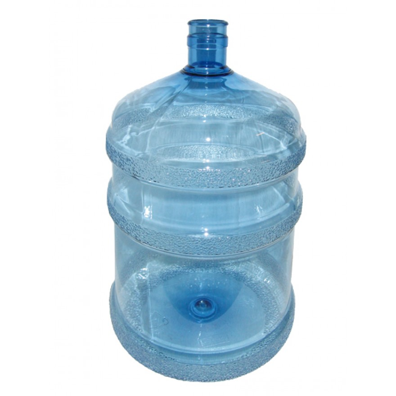 lebensmittelechter trinkwasserballon 19 l energie und. Black Bedroom Furniture Sets. Home Design Ideas