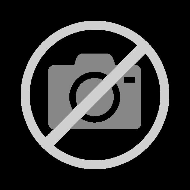 Hurom-HE-300-Series-Slow-Juice-Entsafter