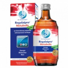Regulatpro Metabolic, 350 ml