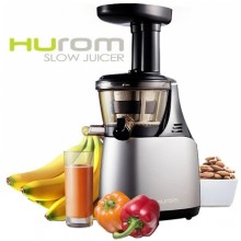 Hurom HE 300 Entsafter, 300 ml