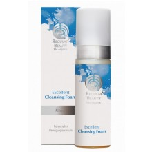 Regulat Beauty Reinigungsschaum 150 ml