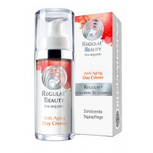 Regulat Beauty Anti-Aging Day Creme, 30 ml