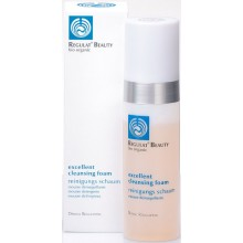 Regulat Beauty Reinigungsschaum, 50 ml
