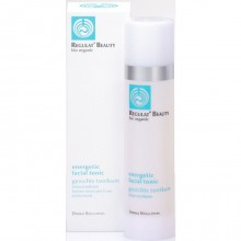 Regulat Beauty Gesichts Tonikum, 30 ml