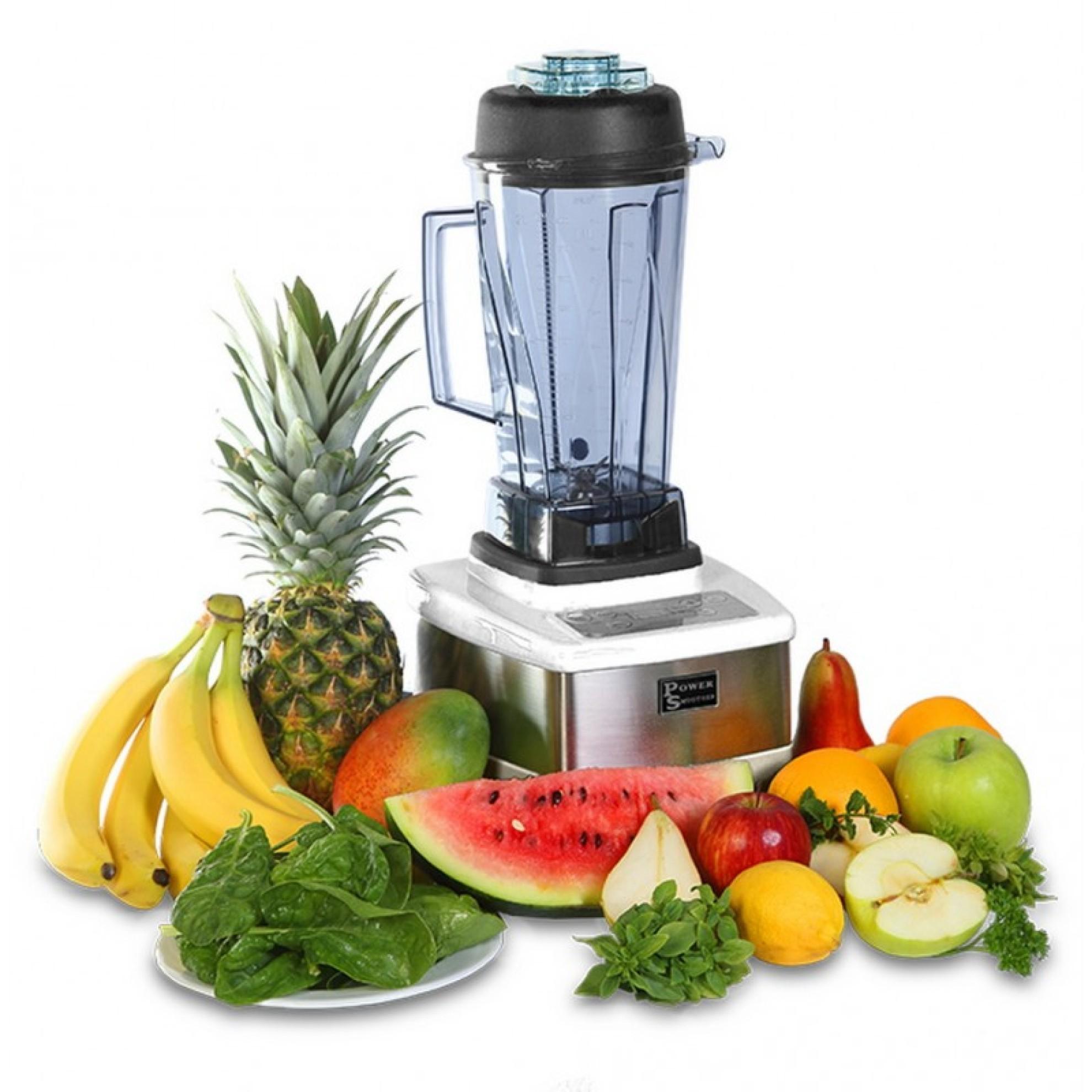 Hurom Hg Ebe 11 Slow Juicer 500 Ml : vital Energy Power Smoother, Mixer, Energie und Leben Innovative Gesundheit - feetup
